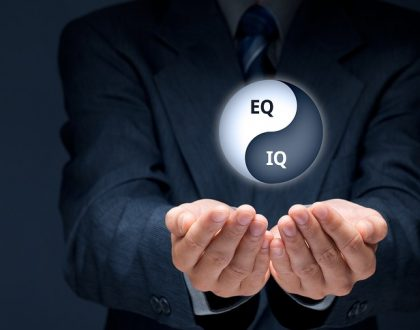 Why EI Is More Important Than IQ
